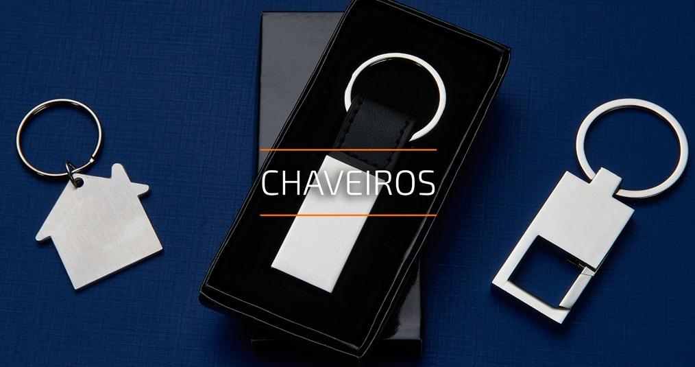 e88c4e008c759 Brindes em Chaveiros