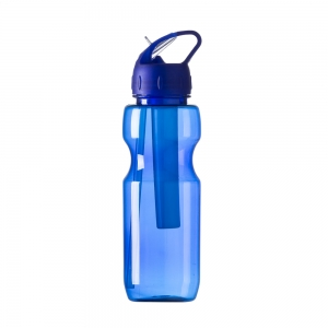 Squeeze Plástico Ice Bar 700ml