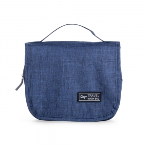 Necessaire Nylon Oxford