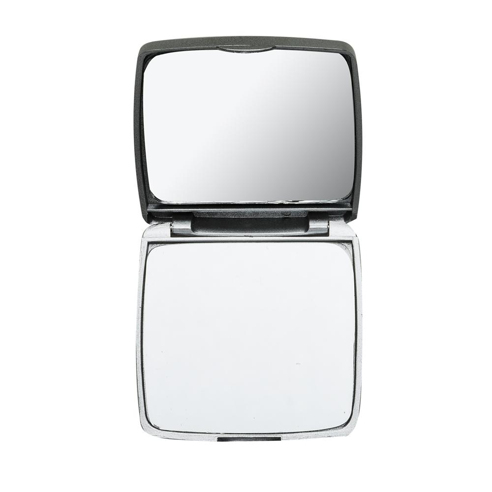 Espelho Duplo Sem Aumento 2634 - Gráfica e Brindes Ipê - Patos de Minas - MG