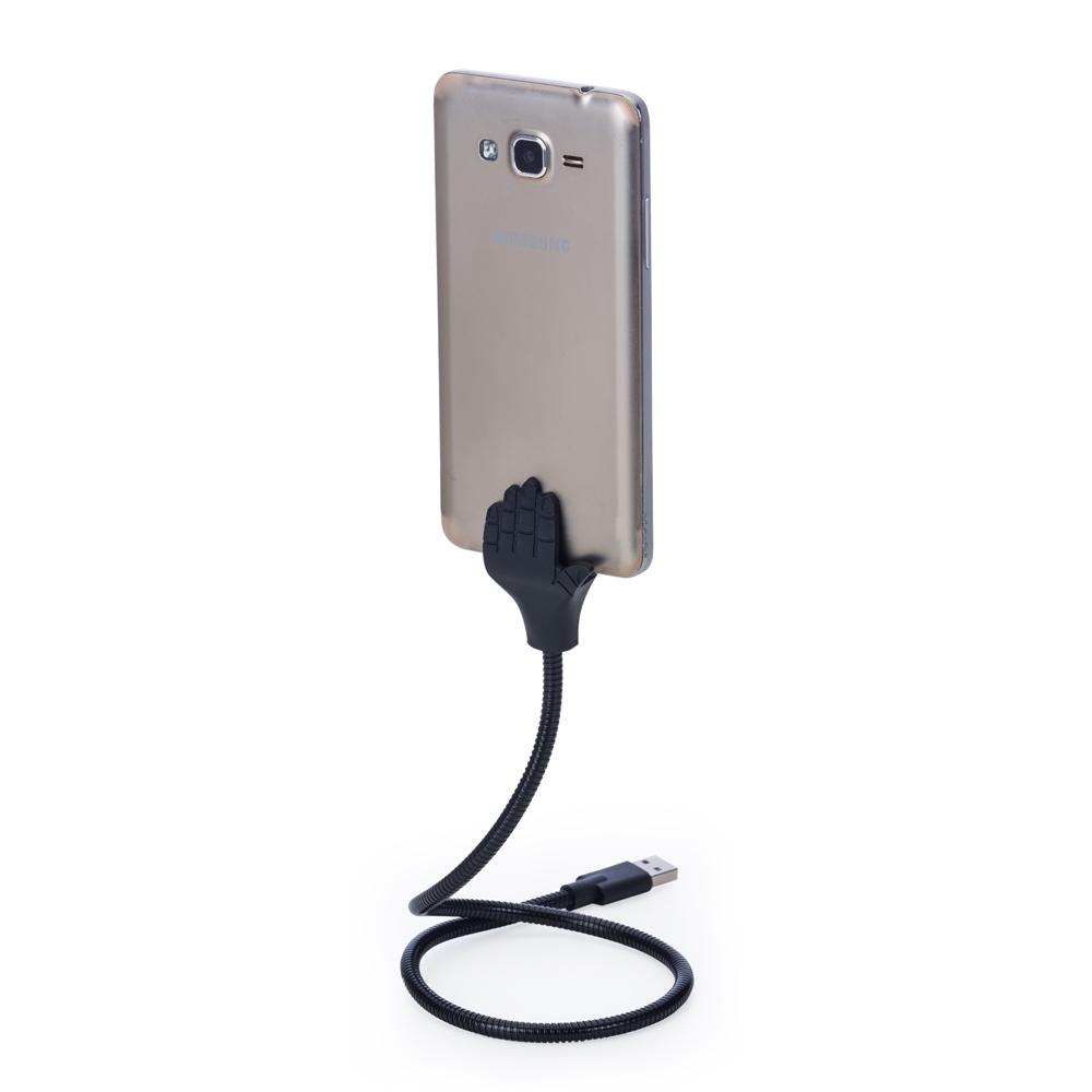 Cabo USB para Android P@13685-ANDROID - Gráfica e Brindes Ipê - Patos de Minas - MG