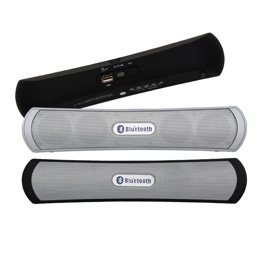 Caixa de Som Bluetooth 13110 - Gráfica e Brindes Ipê - Patos de Minas - MG