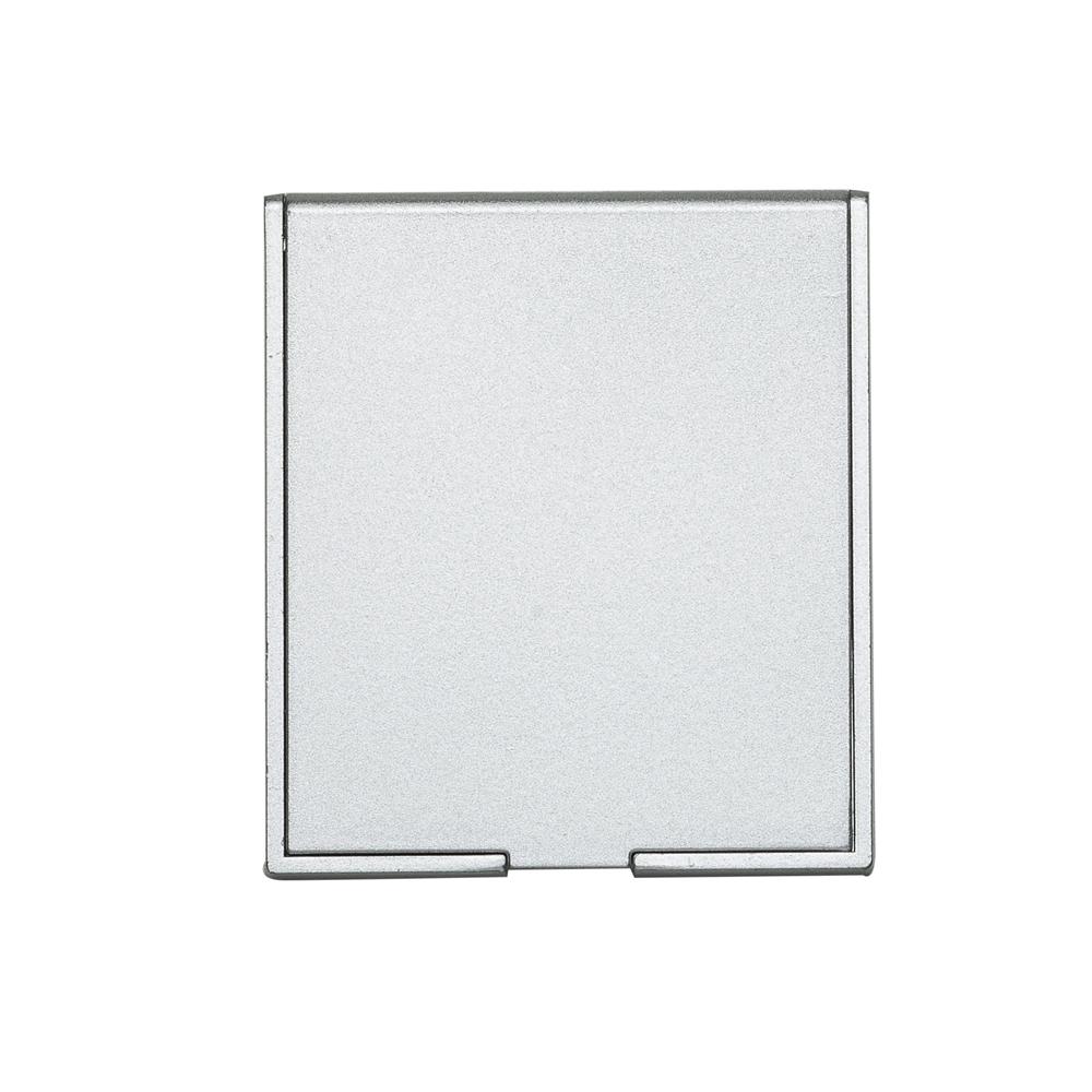 Espelho de Bolso 250 - Gráfica e Brindes Ipê - Patos de Minas - MG