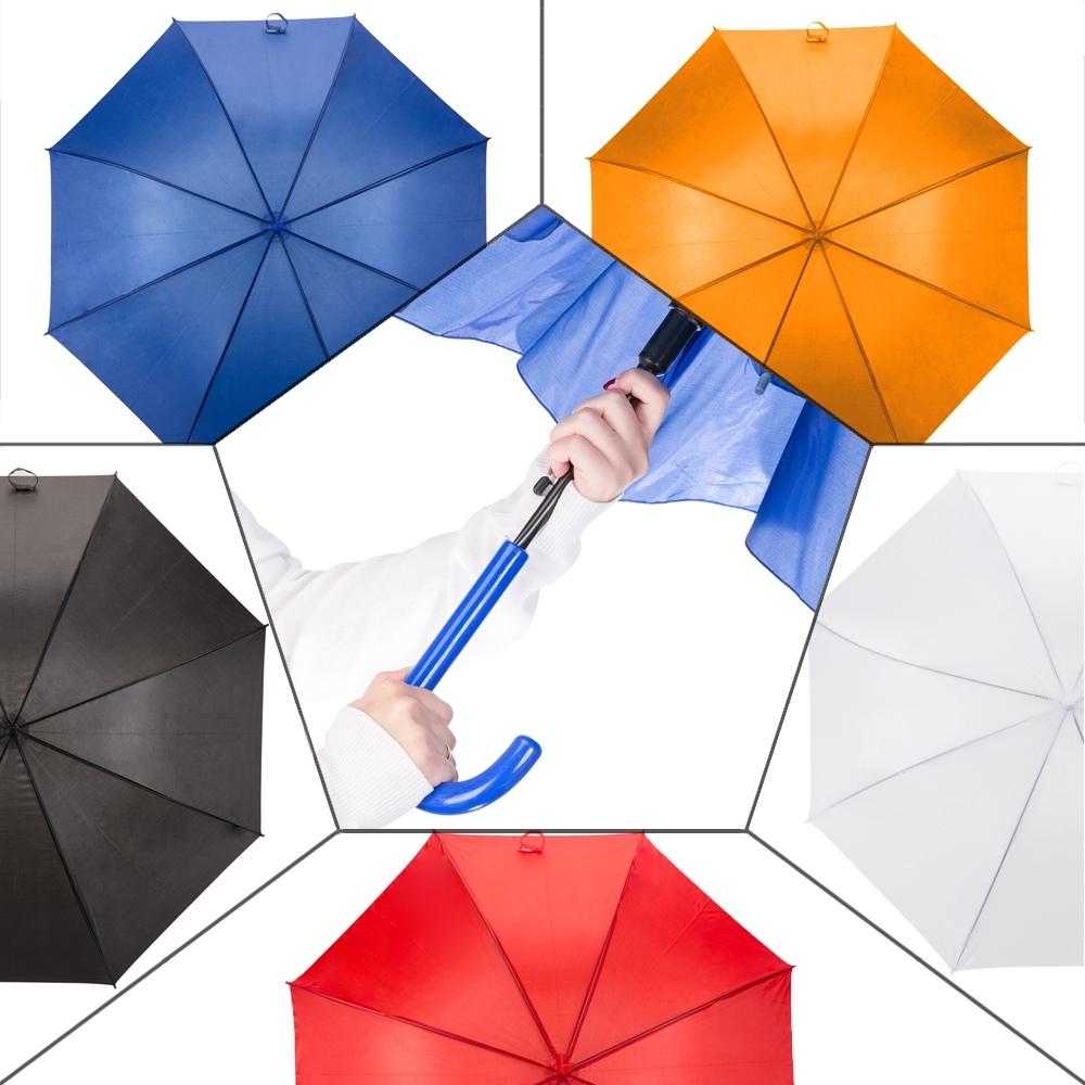 Guarda-chuva 2075 - Gráfica e Brindes Ipê - Patos de Minas - MG