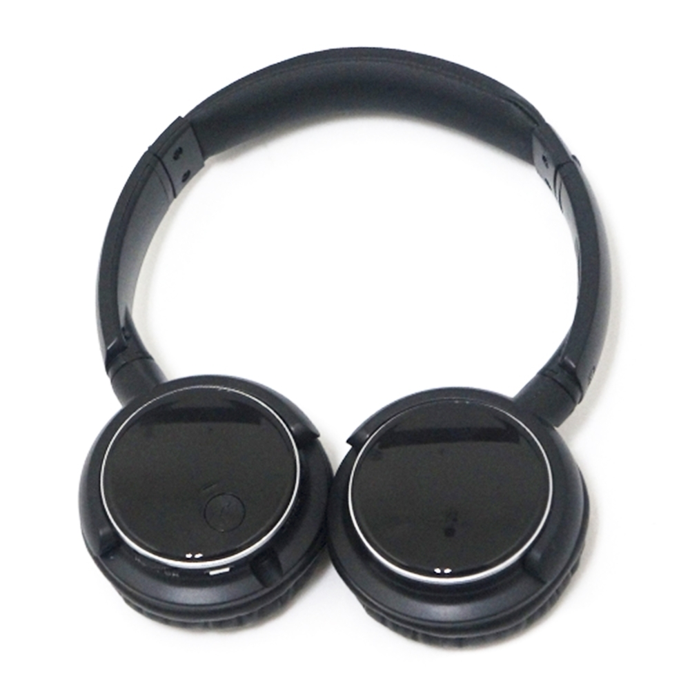 Headfone Wireless 13474 - Gráfica e Brindes Ipê - Patos de Minas - MG