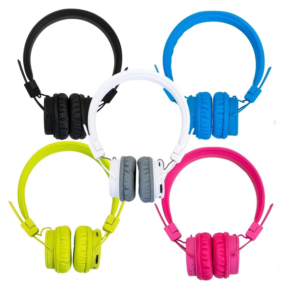 Headfone Wireless 13475 - Gráfica e Brindes Ipê - Patos de Minas - MG
