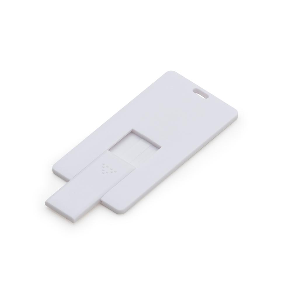 Mini Carcaça para Pen Card 13290 - Gráfica e Brindes Ipê - Patos de Minas - MG