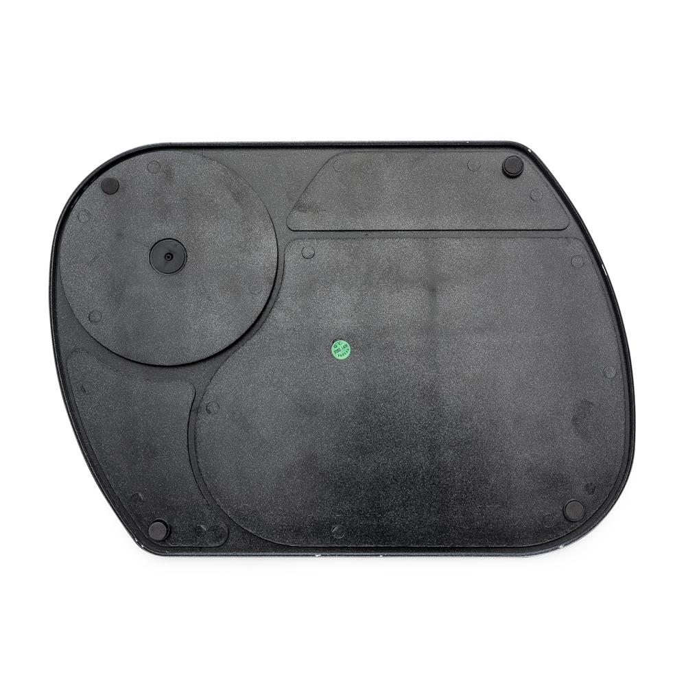 Mouse Pad com Calculadora Solar 169 - Gráfica e Brindes Ipê - Patos de Minas - MG