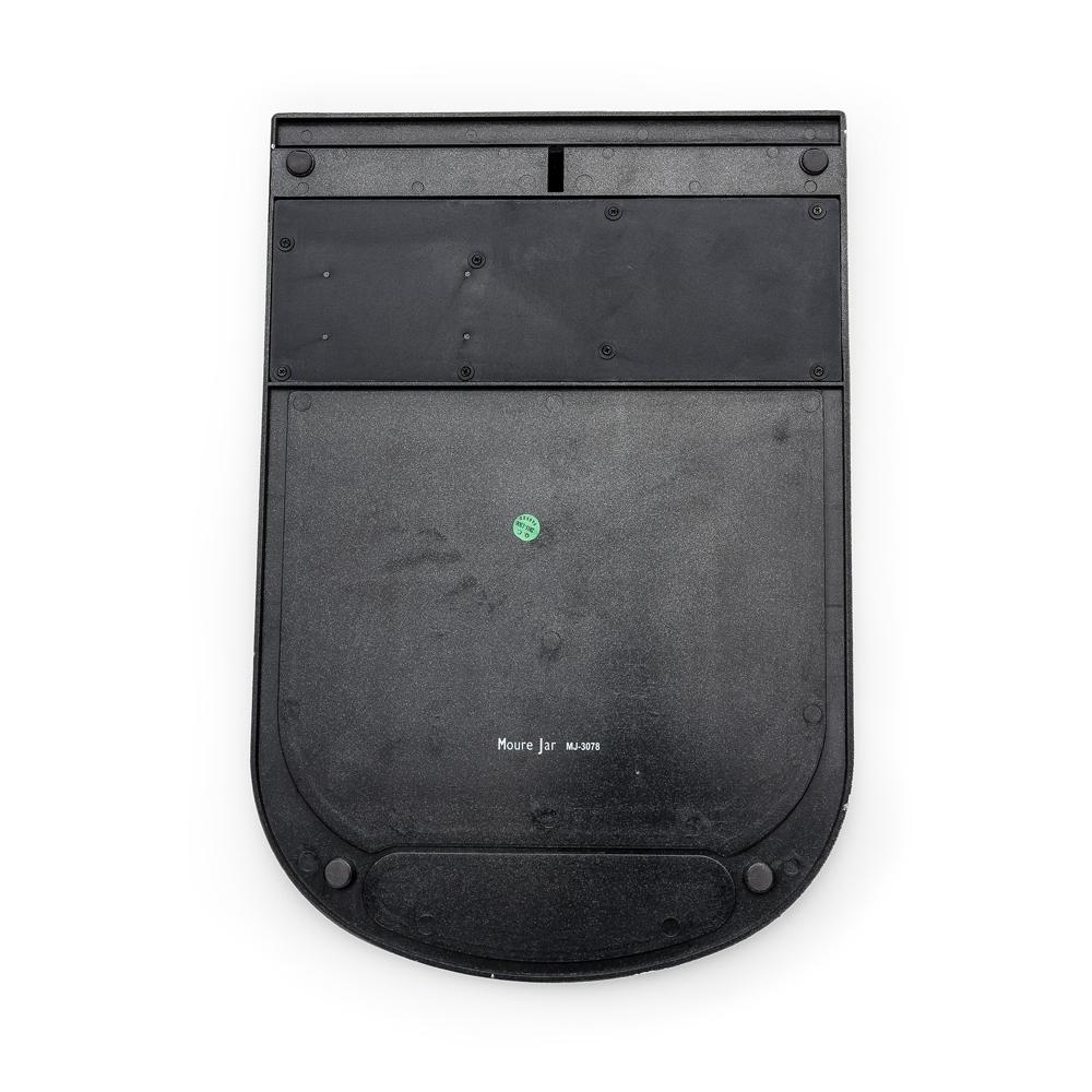 Mouse Pad com Calculadora Solar 3508 - Gráfica e Brindes Ipê - Patos de Minas - MG