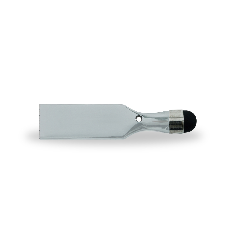 Pen Drive 4GB Touch 059-4GB - Gráfica e Brindes Ipê - Patos de Minas - MG